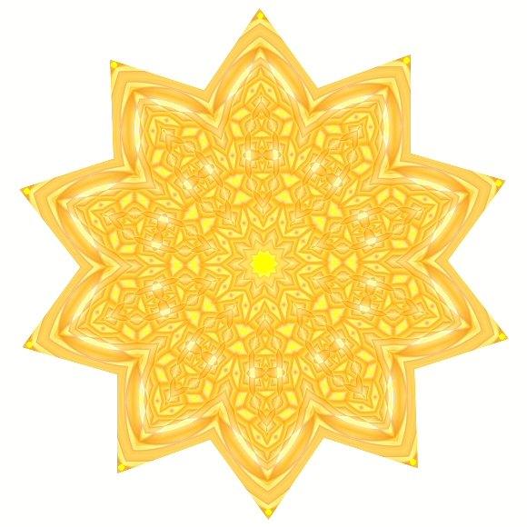 3-solar-plexus-chakra.jpg