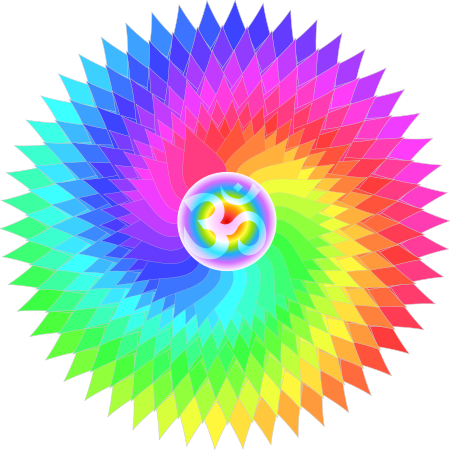 Sphère de lumiere 8.png
