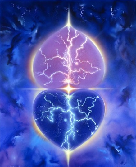 coeur-de-la-flamme-violette.jpg