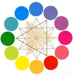 couleurs.jpg