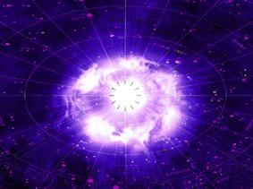 expansion-univers.jpg