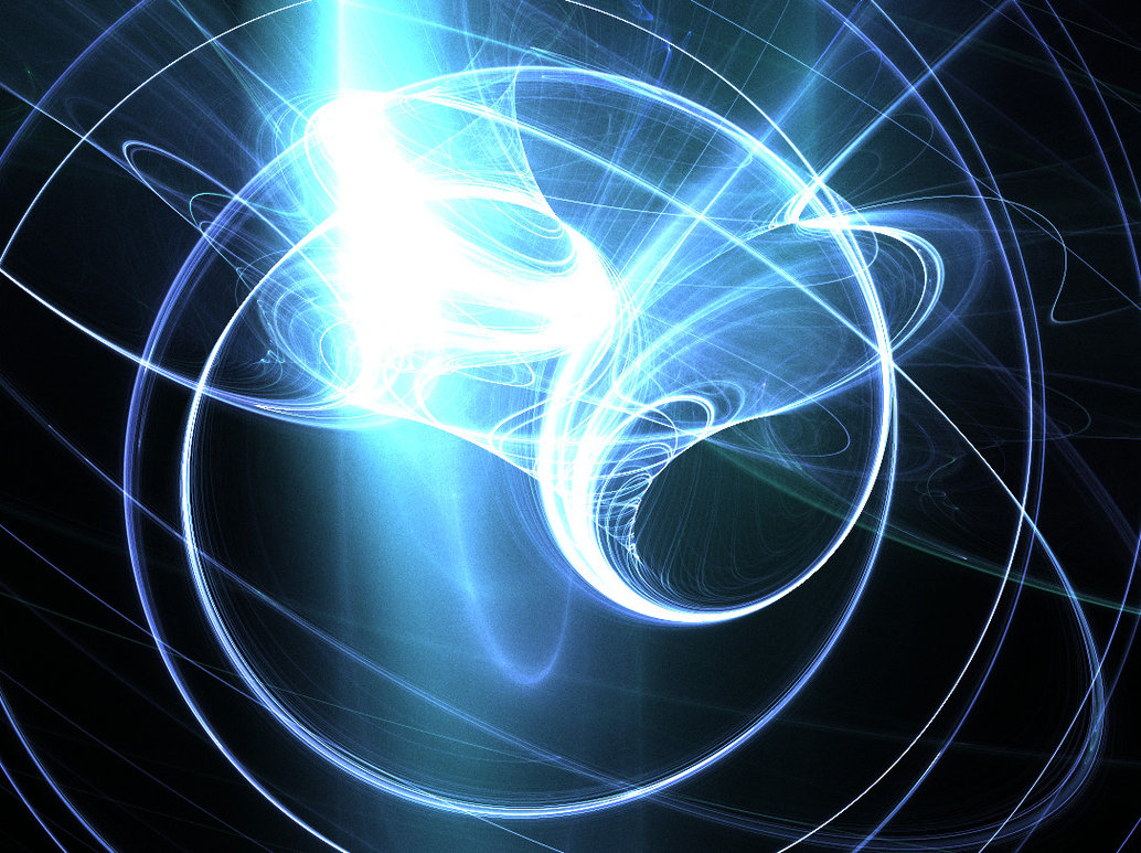 flux-energetique.jpg