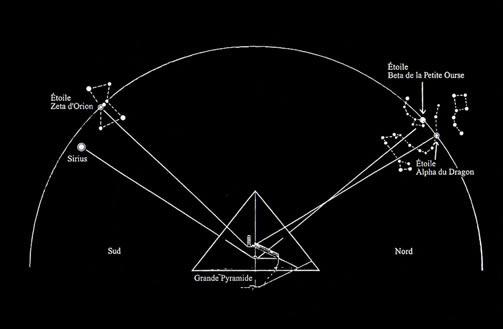 pyramide-de-sirius.jpg