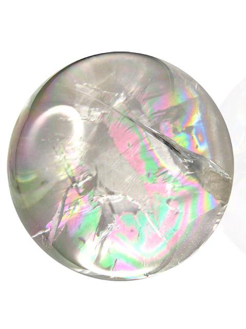 sphere-cristal.jpg