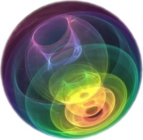 sphere-energetique-vortex.jpg