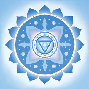 vishuddha-1.jpg